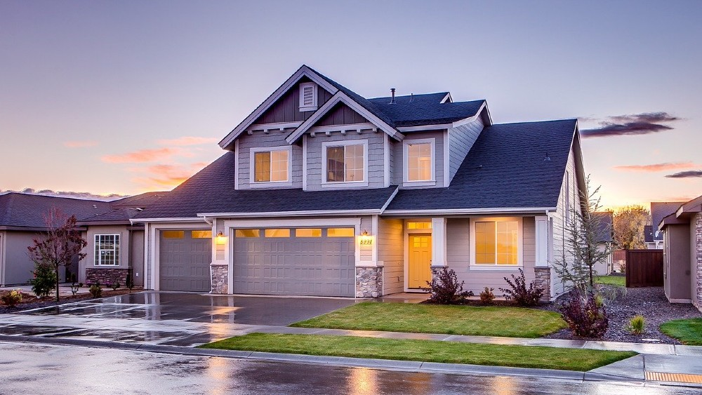 7 Home Buying Steps to Make it Stress-free