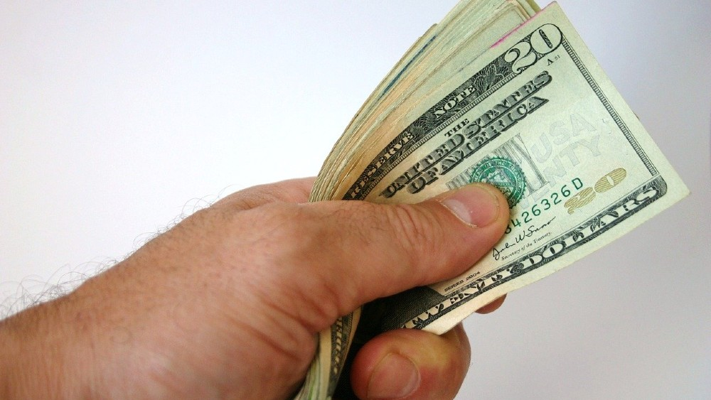 8 Things To Know Before Taking Out a Personal Loan