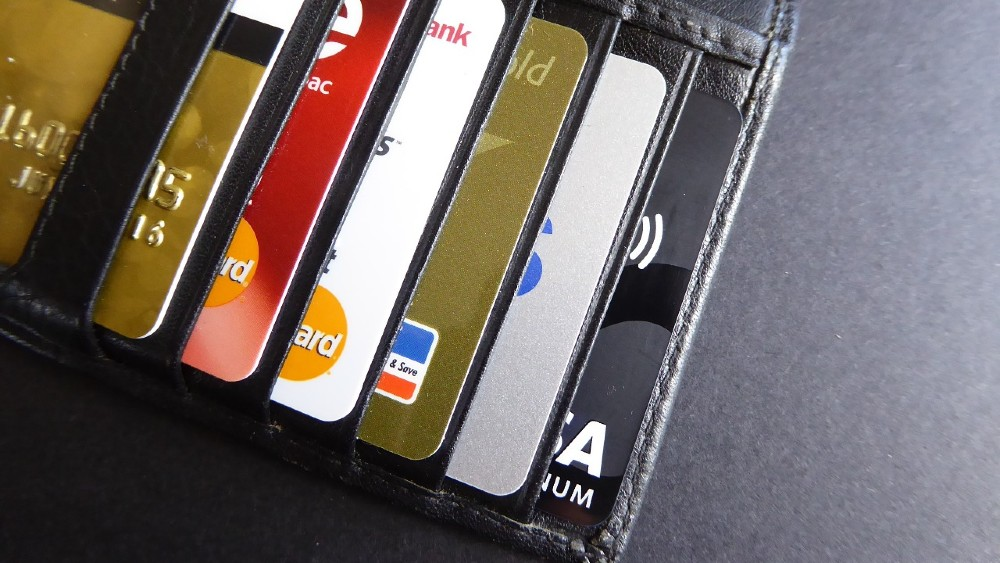 Is Secured Credit Card a Good Option