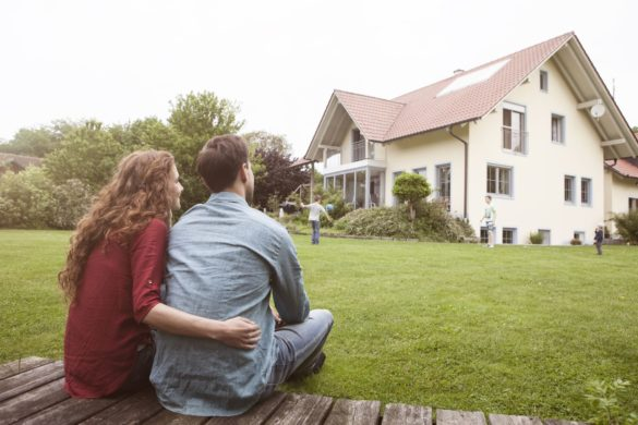best tips for home buying