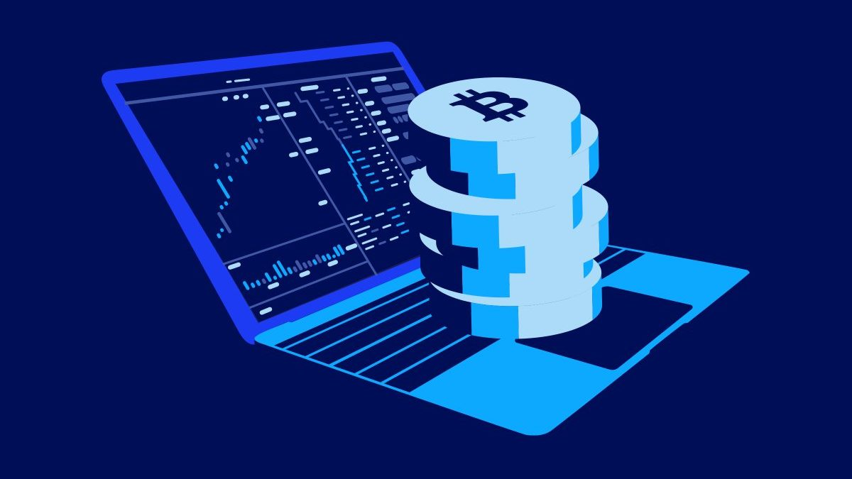 How to Trade Cryptocurrency? Complete Guide for 2020.