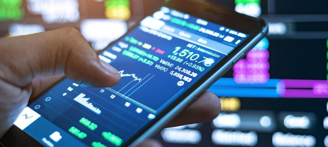 6 Best Investment Apps for Beginners in 2020 (updated)