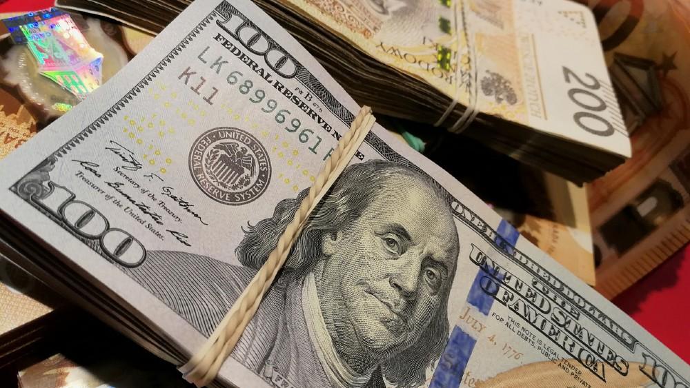 5 Best Low-Risk, High Returns Investment Ideas