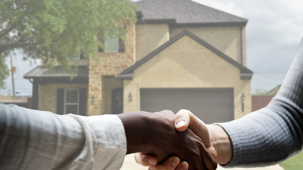 5 Ultimate First Time Home Buying Tips