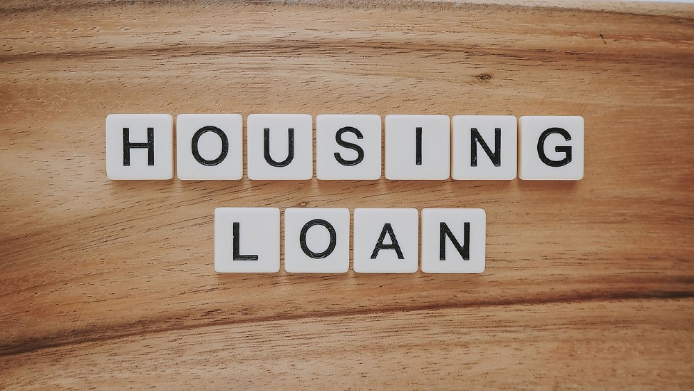 FHA Loan Requirements 2020