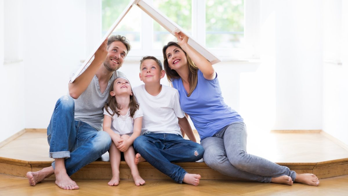 FHA Loan Requirements 2020.