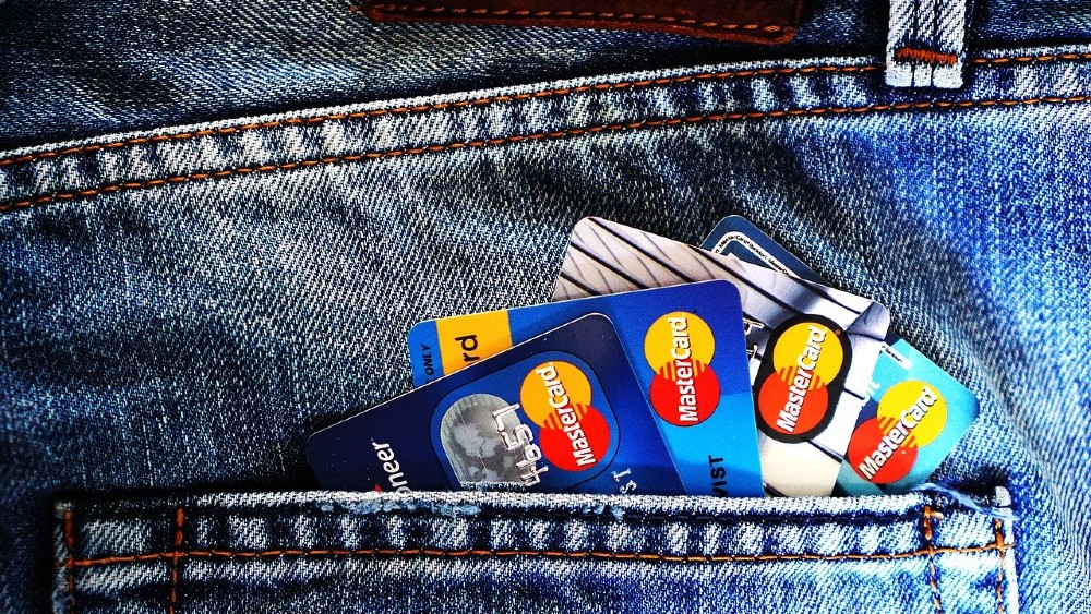 How to Choose the Best Credit Card for Your Financial Needs