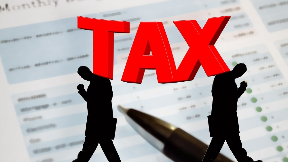 Tax Tips to Try Now and in Upcoming Years
