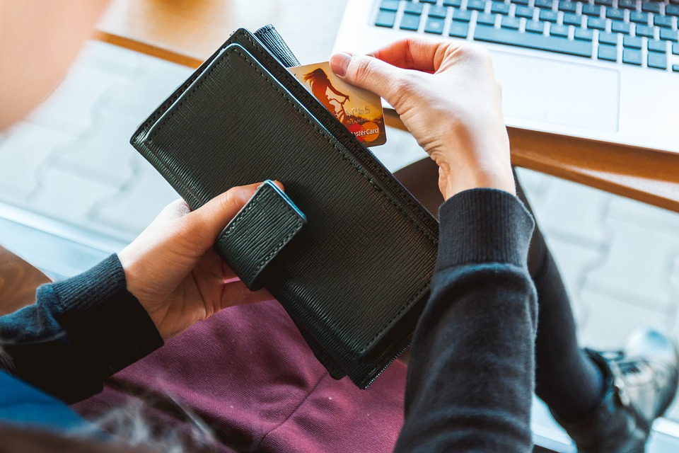 Guide To Help You Choose The Best Credit Card
