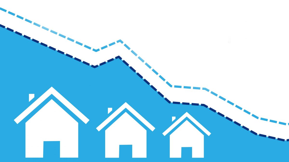 Best Mortgage Rates in 2020