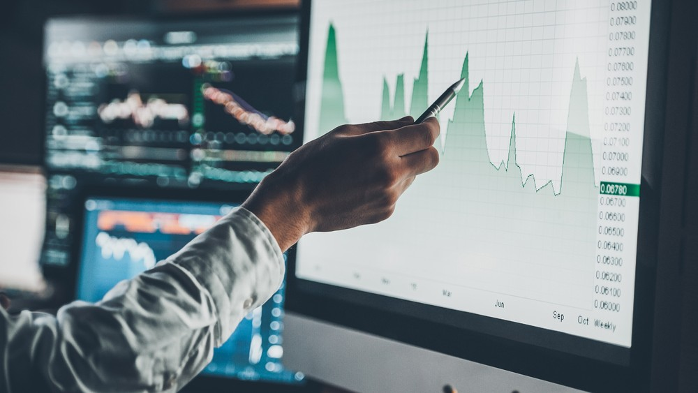 A Beginners Guide On How to Start Investing