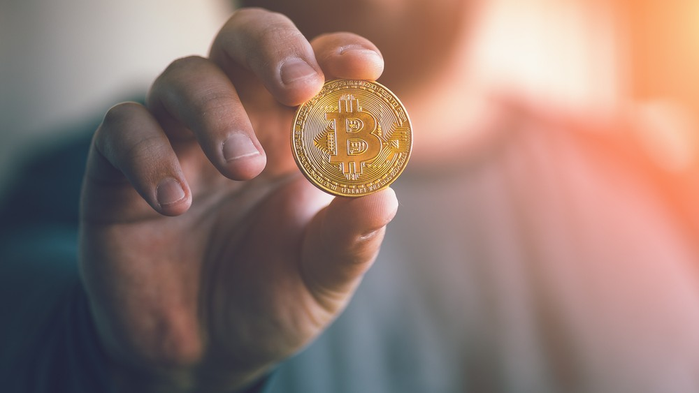 The Future Of Crypto Currency And The Best Investment Option