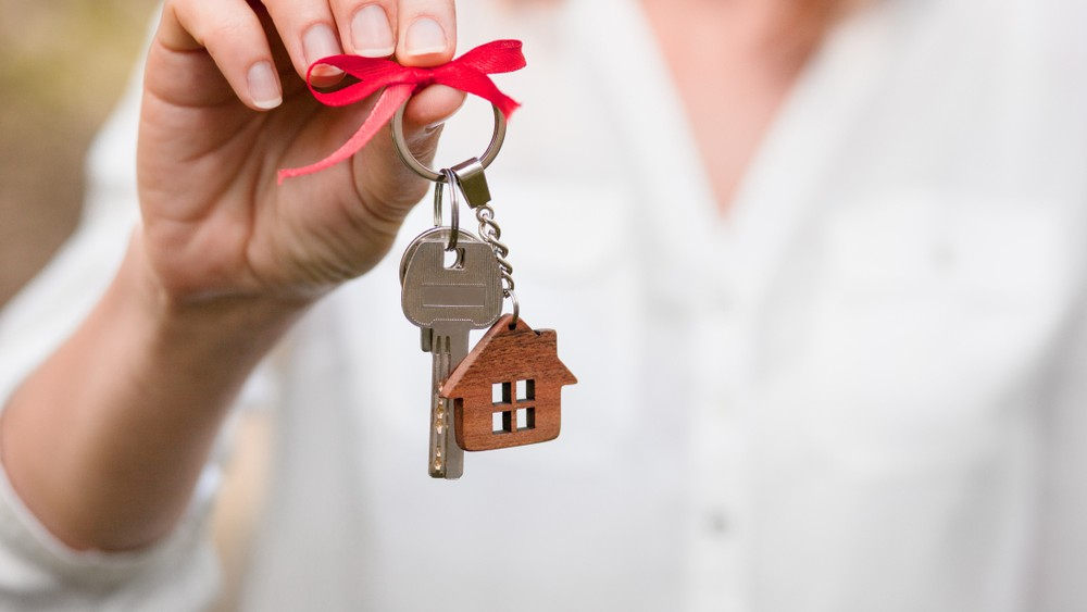What To Expect When Buying A Home Without A Realtor